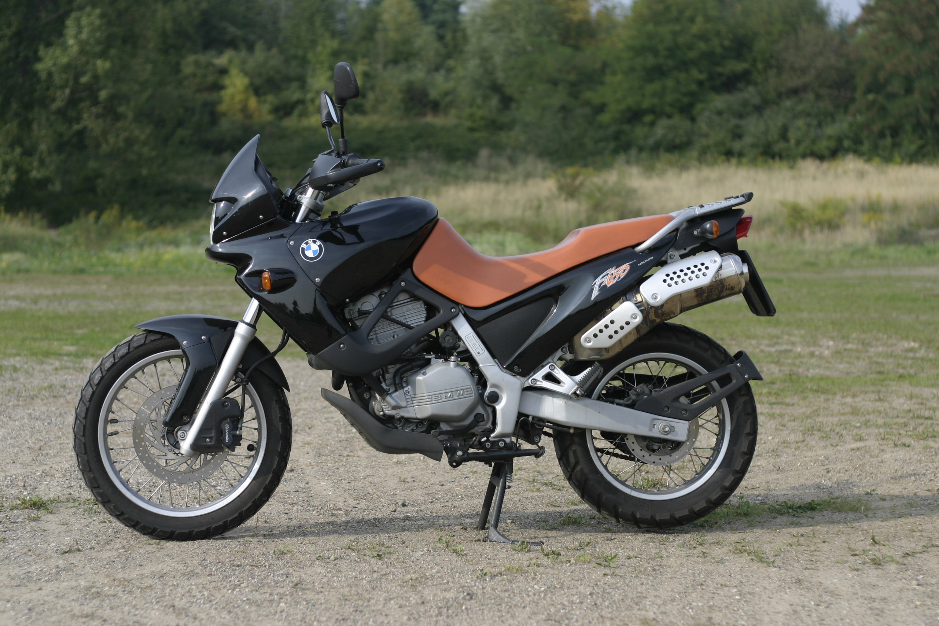File:Motorcycle BMW f650 st 01.jpg - Wikimedia Commons