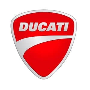 Ducati 900SL Superlight 1995